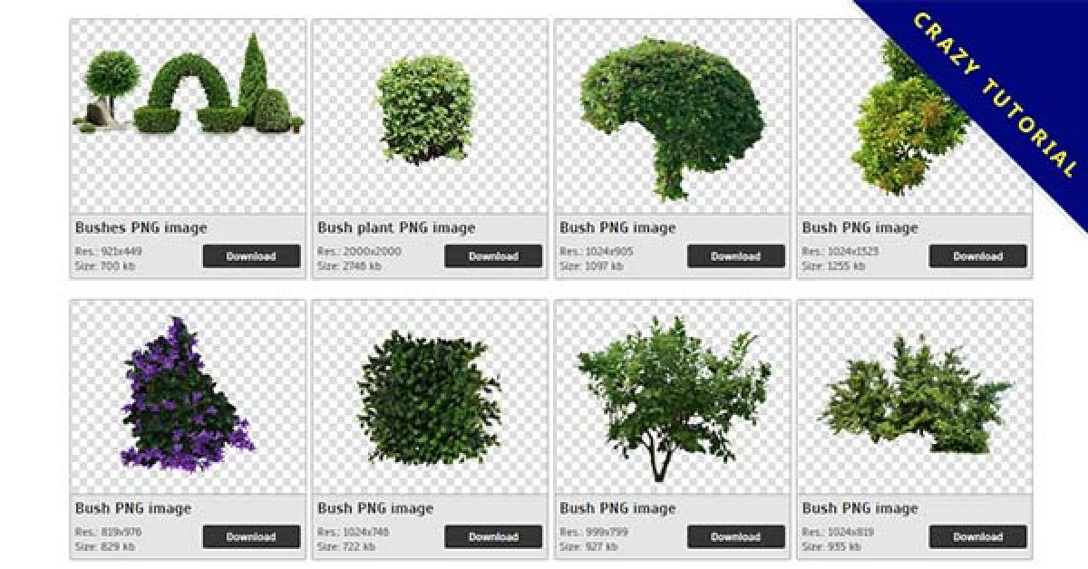 31 plantation PNG images are downloaded free of charge