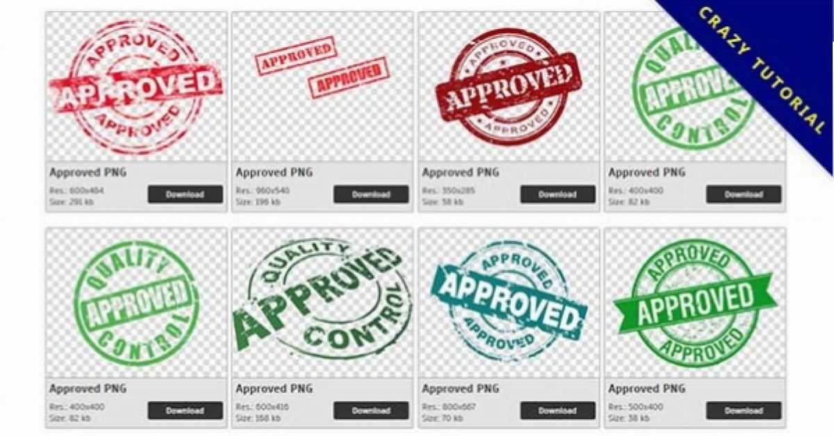 65 Approved PNG images Collect Free Download