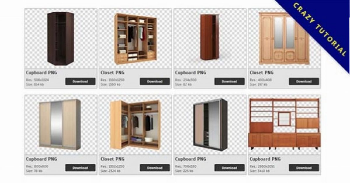 71 Cupboard, PNG images are available for free download