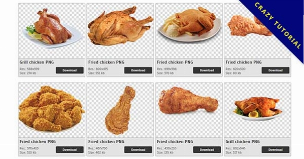 38 Fried Chicken Png Images Are Free To Download Download the chicken, food png on freepngimg for free. 38 fried chicken png images are free to