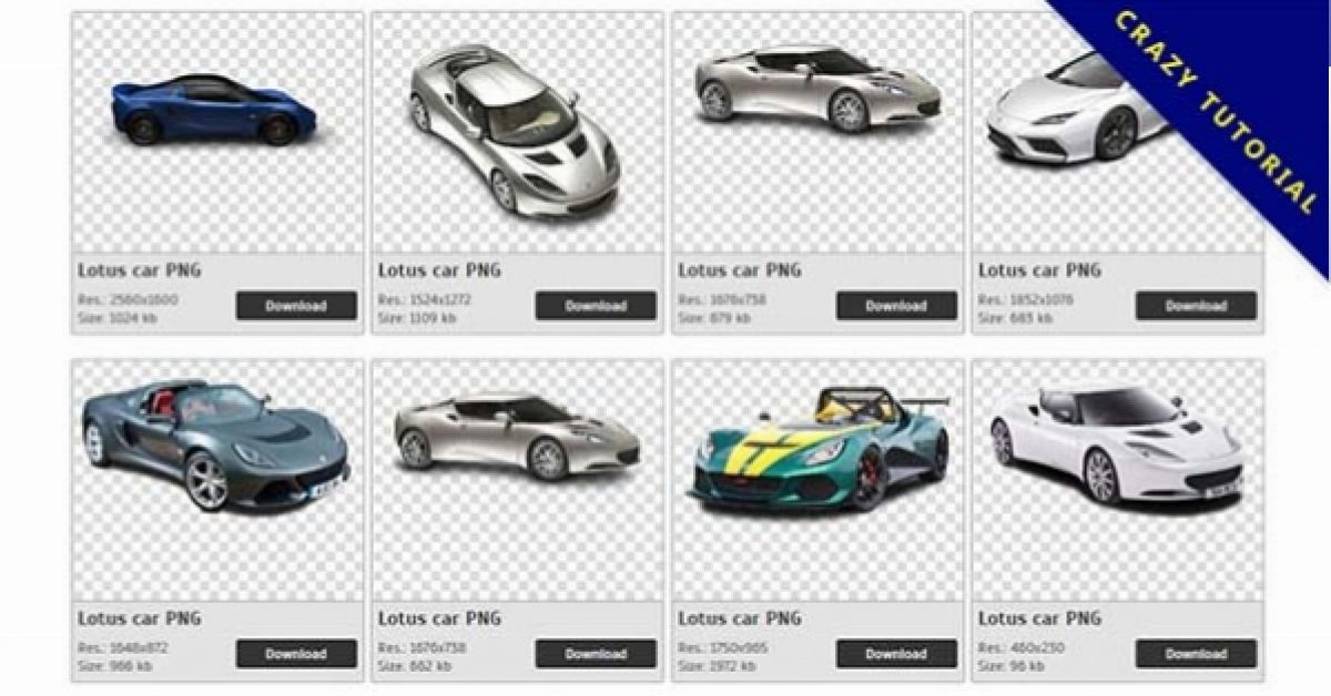 58 Lotus PNG images for free download