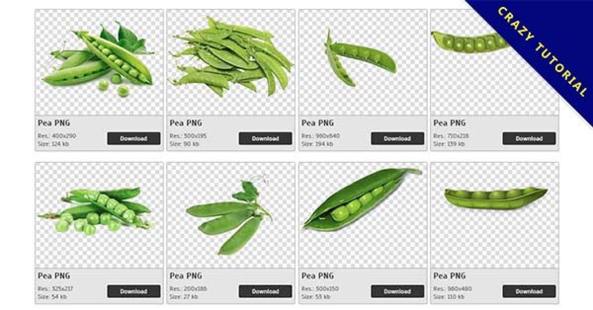 76 Pea PNG images collected for free download